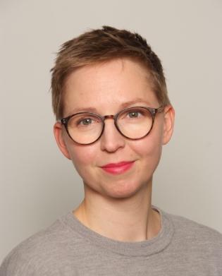 Anna Häggqvist