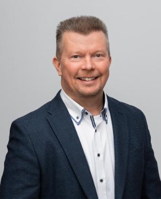 Jaakko Eloranta