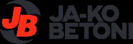 JA-KO Betoni Oy